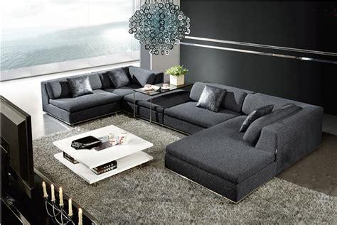 sofas modern design 2016 new design modern corner sofa with chaise s35b