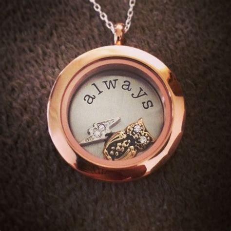 harry potter origami owl 17 best images about origami owl on shops