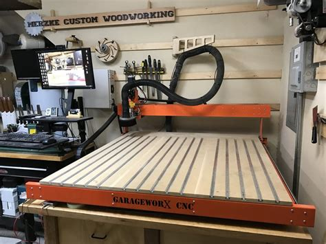 cnc router reviews woodworking 29 brilliant woodworking cnc reviews egorlin