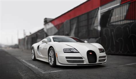 Bugati Veyron Sport by Bugatti Veyron Sport 300 To Be Sold By Rm Sotheby