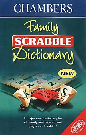 scrabble dictionary ya scrabble usa