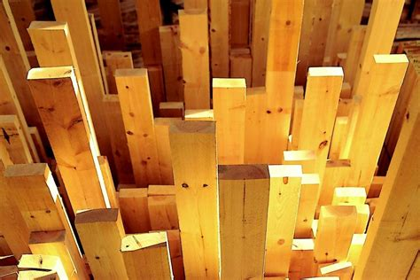timber woodworking mets 228 wood pine timber wood products