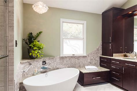 home remodelers design build inc 100 home remodelers design build inc home builder