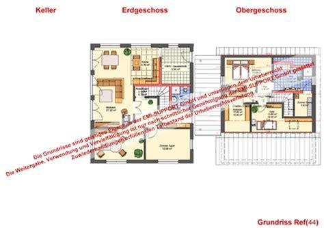 Danwood Haus Erfahrungen 2018 by Haus In Schweden Kaufen Erfahrungen Gt Schweden Immobilien
