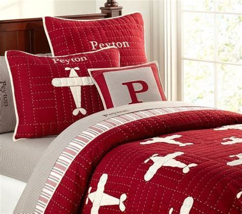 airplane bedding toddler airplane bedding rooms lakehouse