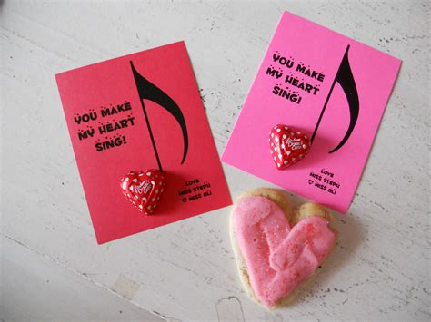 cards to make for s day handmade s craft for easy decorating easy