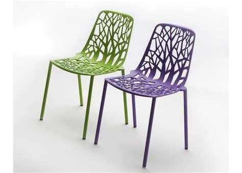 Modern Bar Stools Uk selva garden chair garden chairs amp modern garden furniture