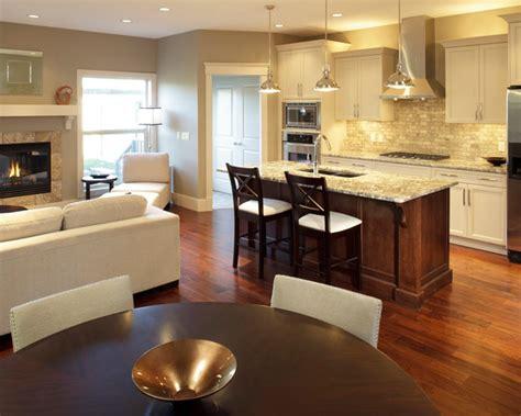 interior design kitchens 2014 kitchen ideas 2014 beautiful homes design