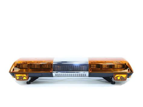 tbd grt 025l2 led lightbar lightbars led lightbar warning