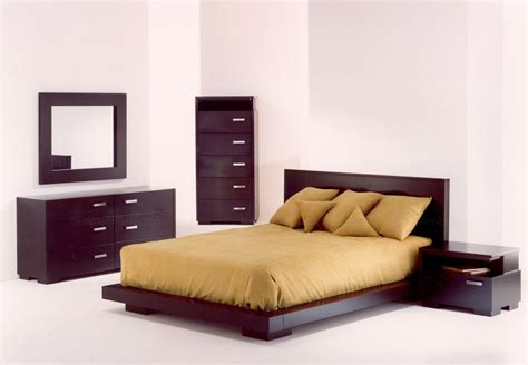 low profile bedroom furniture low profile bedroom set zen 4 low profile bedroom
