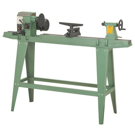 woodworking lathes for sale 25 unique wood lathe for sale ideas on