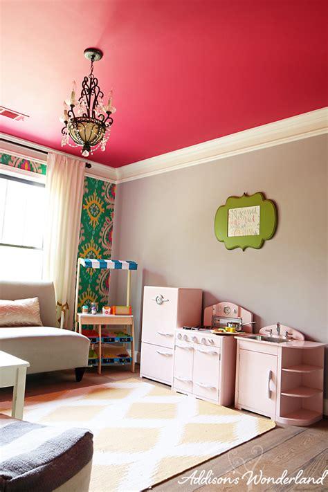 playroom design playroom design post 30 s