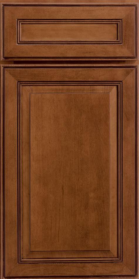 merillat kitchen cabinet doors merillat cabinet door styles cabinets matttroy