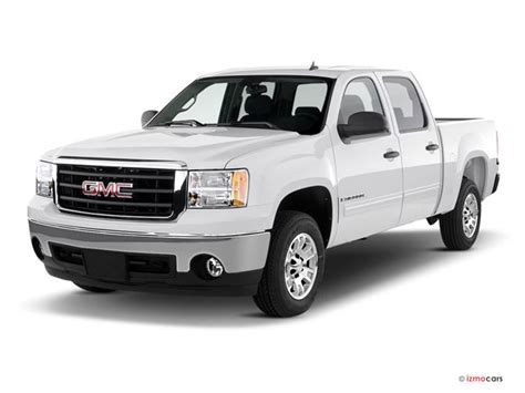 best car repair manuals 2011 gmc sierra 1500 parental controls 2010 gmc sierra 1500 prices reviews and pictures u s news world report