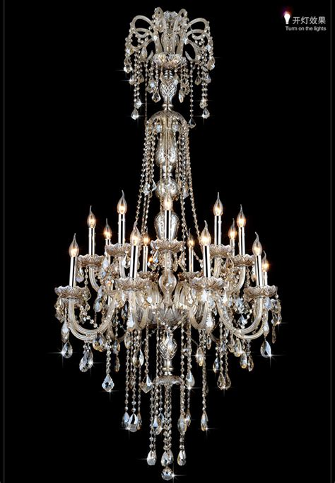 glass chandelier modern glass chandeliers luxury glass chandelier 110v