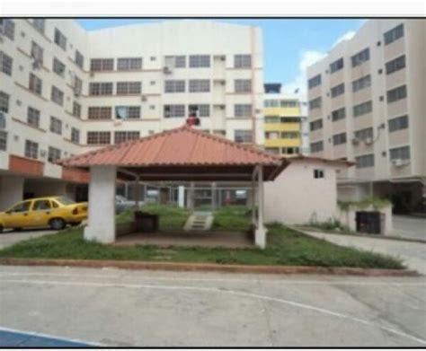 apartamentos alquiler dias alquiler de apartamento juan diaz