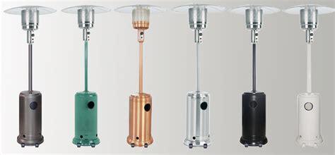 patio heaters rentals outdoor heater rentals outdoor gas heater dubai