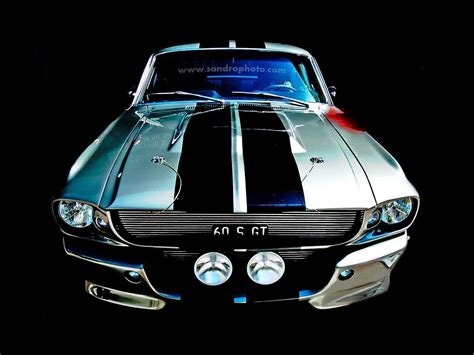 Car Wallpaper Zip by Free Car Wallpapers Wallpaper Cave