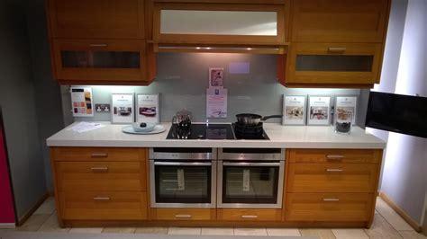 kitchen design leicester 100 kitchen design leicester kitchen room interior
