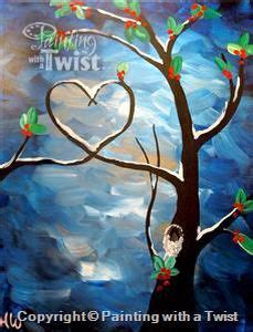 paint with a twist chesterfield http paintingwithatwist events viewevent aspx