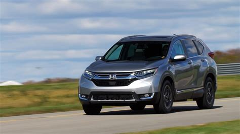 2017 Vs 2018 Crv by 2018 Honda Crv Colors In Canada And Specs Reviews 2019