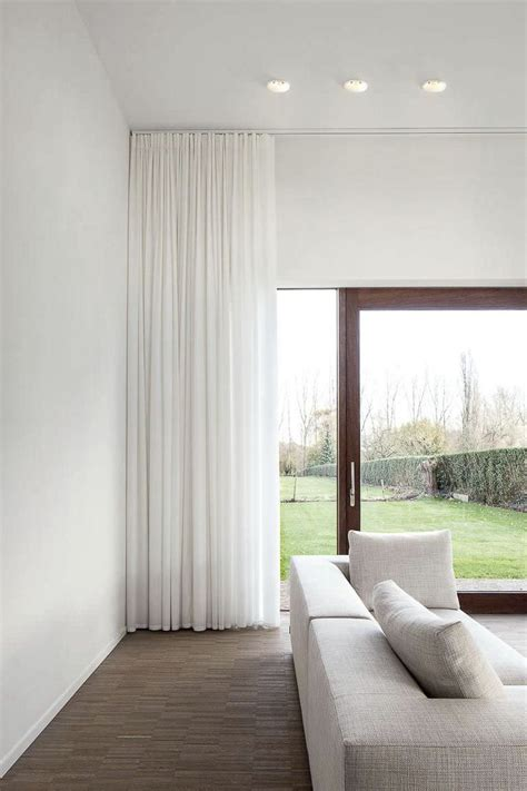ceiling to floor drapes best 25 floor to ceiling curtains ideas on