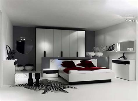 modern design for bedroom modern black bedroom furniture designs modern black