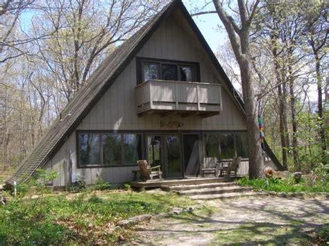 teepee style a frame house a frame