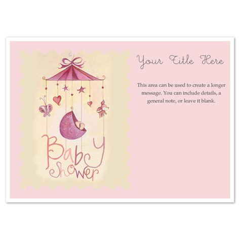how to make baby shower invitation cards baby shower invitations cards designs theruntime