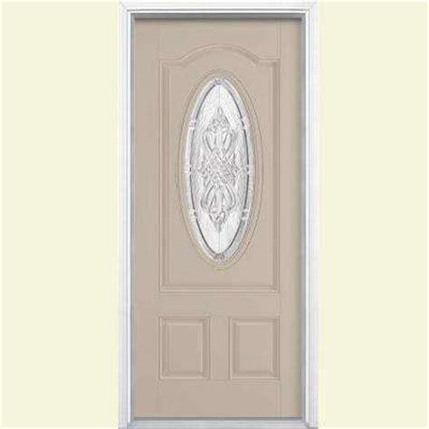 glass front doors home depot doors with glass fiberglass doors front doors