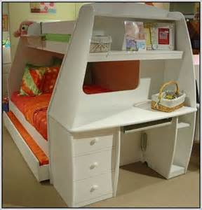 bunk beds and desk combos bunk bed and desk combo bunk bed desk combo wantster