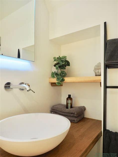 Toilet Betegelen Kosten by Wc Betegelen Tips Pixels Wc With Wc Betegelen Kosten Ga