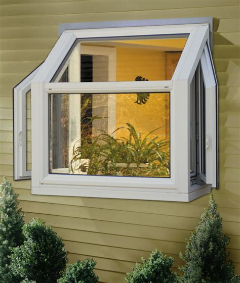 Kitchen Windows Over Sink by Vinyl Replacement Windows Home Window Replacement New Jersey