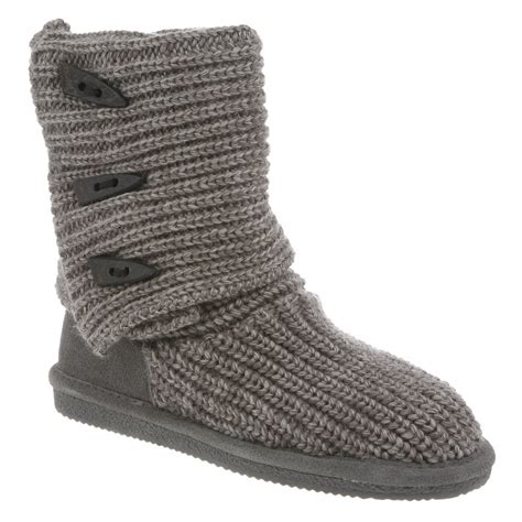 knit bearpaw boots bearpaw knit boot backcountry