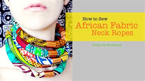 how to jewelry fashion diy necklace neck ropes