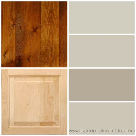 paint colors look like wood reader s question more paint colors to go with wood