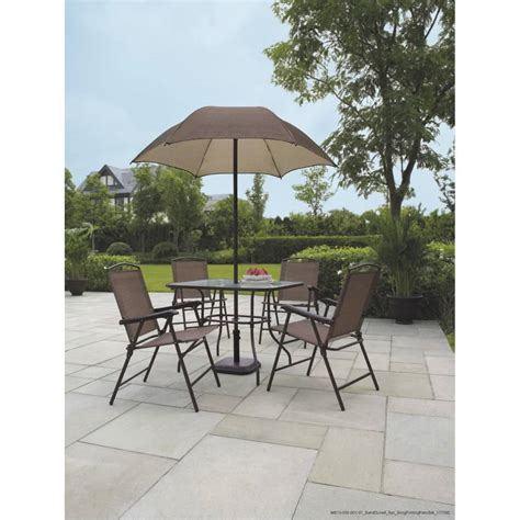 outdoor patio furniture set patio folding patio set home interior design