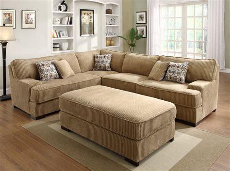 sectional sofa set plushemisphere charming sectional sofa sets