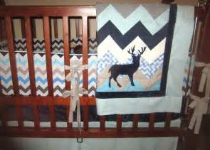 deer crib bedding sets crib bedding sets with deer creative ideas of baby cribs