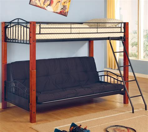 raymour and flanigan bunk beds bunk beds raymour and flanigan loft bed with desk cool