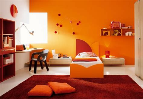 paint color for small spaces best interior paint colors for small spaces custom home