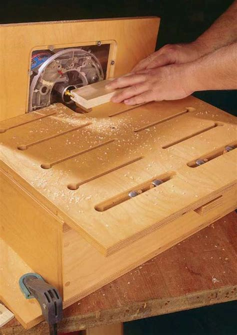 router woodworking projects 25 best ideas about dremel router table on