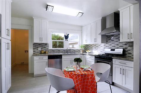 classic white shaker kitchen cabinets classic white shaker kitchen cabinet kitchen cabinets