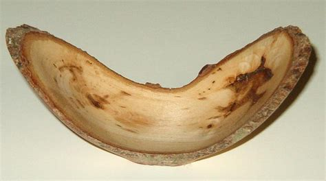 intermediate woodworking projects diy intermediate woodworking projects plans free