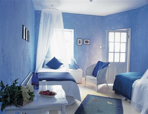 blue bedrooms blue bedroom ideas terrys fabrics s
