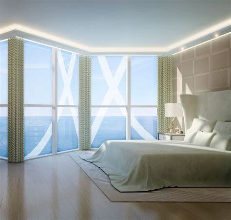 window on ceiling floor to ceiling windows for modern home window