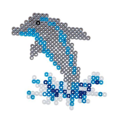 perler dolphin passport to imagination week 2 destination project