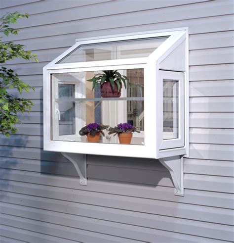 window gardens important tips for garden window prices the home pro hub