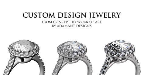 how to make custom jewelry design custom jewelry design south bay gold