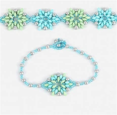 beading and jewelry 17 best images about beading bracelets 4 on